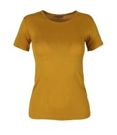 Дамска блуза BASIC