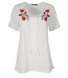 Дамска блуза GARDEN A-2