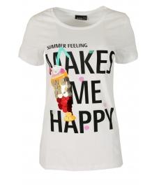 Дамска блуза SHAKE
