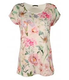 Дамска блуза UYGAR А-3