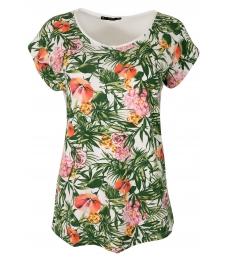 Дамска блуза UYGAR А-5