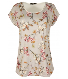 Дамска блуза UYGAR А-7