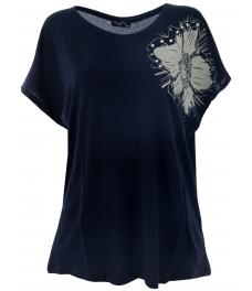Дамска блуза БИАНКА А -4