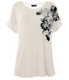 Дамска блуза БИАНКА А -3