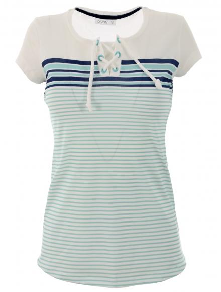 Дамска блуза Клер - B-2
