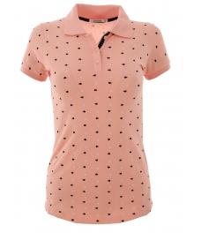 Дамска блуза ПРЕМИЕР А-5 ябълков цвят