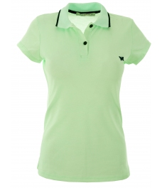 Дамска блуза ПРЕМИЕР А-8 резида