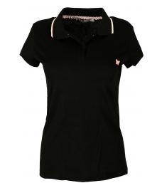 Дамска блуза ПРЕМИЕР А-8 черна