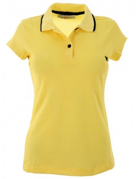 Дамска блуза ПРЕМИЕР А-8