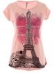 Дамска блуза Парис А-2