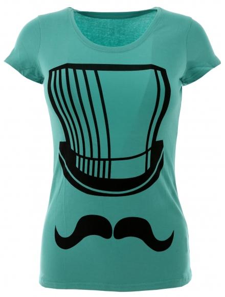 Дамска блуза 3334