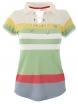 Дамска блуза 6738