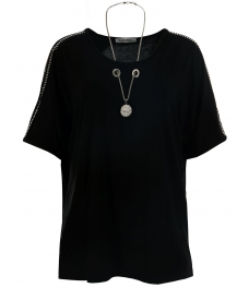 Дамска блуза FORESTA BELLA