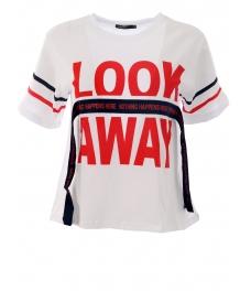 Дамска блуза L00K AWAY