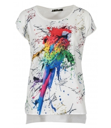 Дамска блуза АМЕЛИА А-3