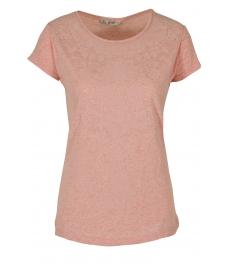 Дамска блуза АННА розова