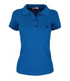 Дамска блуза МОР кралско синя