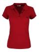 Дамска блуза МОР червена