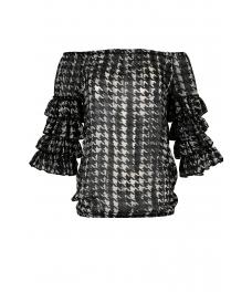 Дамска блуза ФЕЕРИЯ А-1