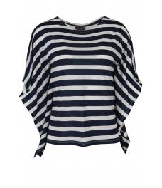 Дамска блуза - пончо LIPSY