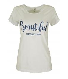 Дамска блуза BEAUTIFUL A-1