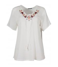 Дамска блуза GARDEN A-4