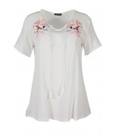 Дамска блуза GARDEN A-5