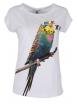 Дамска блуза YO