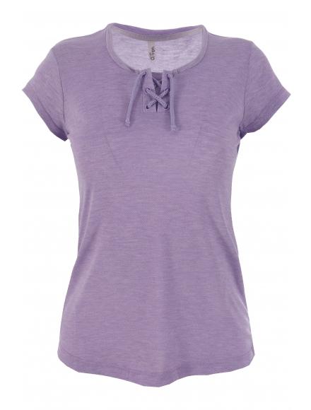 Дамска блуза Клер А-1