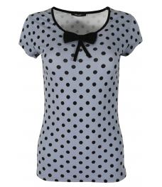 Дамска блуза ЯКУПС