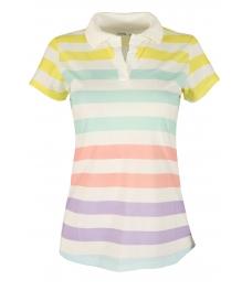 Дамска блуза 7589  А-1