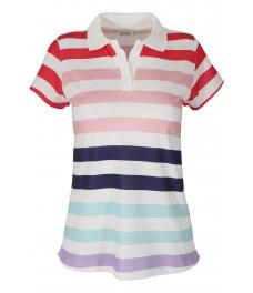 Дамска блуза 7589  А-2