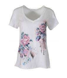 Дамска блуза CALIFORNIA