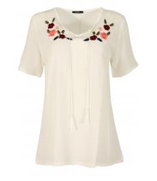 Дамска блуза GARDEN A-1