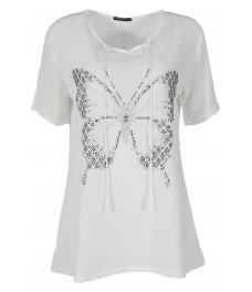 Дамска блуза GARDEN A-3