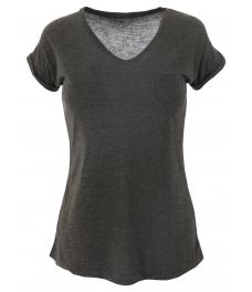 Дамска тениска 6517