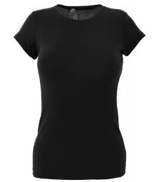 Дамска тениска 6571