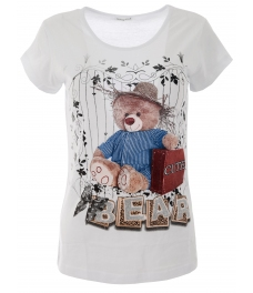 Дамска блуза BEAR