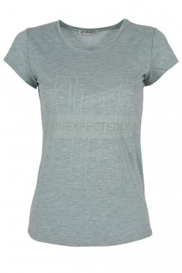 Дамска тениска АННА  C -1 резида
