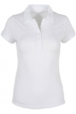 Дамска тениска МОР C-1 бяла