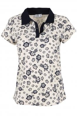 Дамска блуза ПРЕМИЕР B-1 екрю