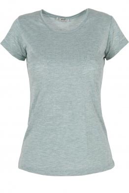 Дамска тениска АННА  А -1 резида
