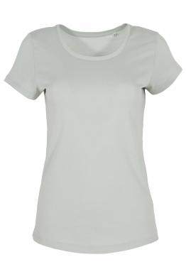 Дамска тениска W 0060 опал