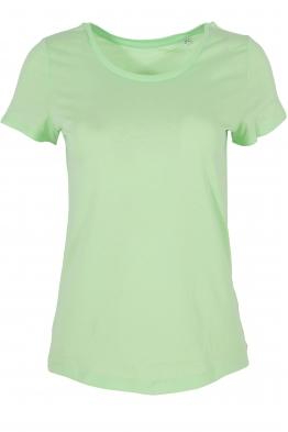 Дамска тениска W 0060 резида