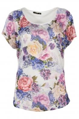 Дамска блуза UYGAR B-3