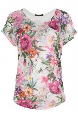 Дамска блуза UYGAR B-4