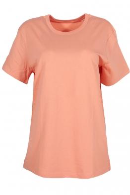Дамска тениска 755 праскова