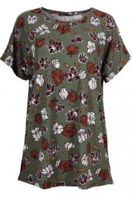 Дамска блуза ESMIRA A-1