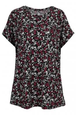 Дамска блуза ESMIRA A-2