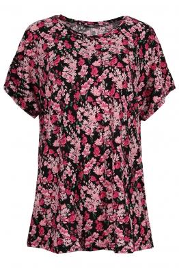 Дамска блуза ESMIRA A-3